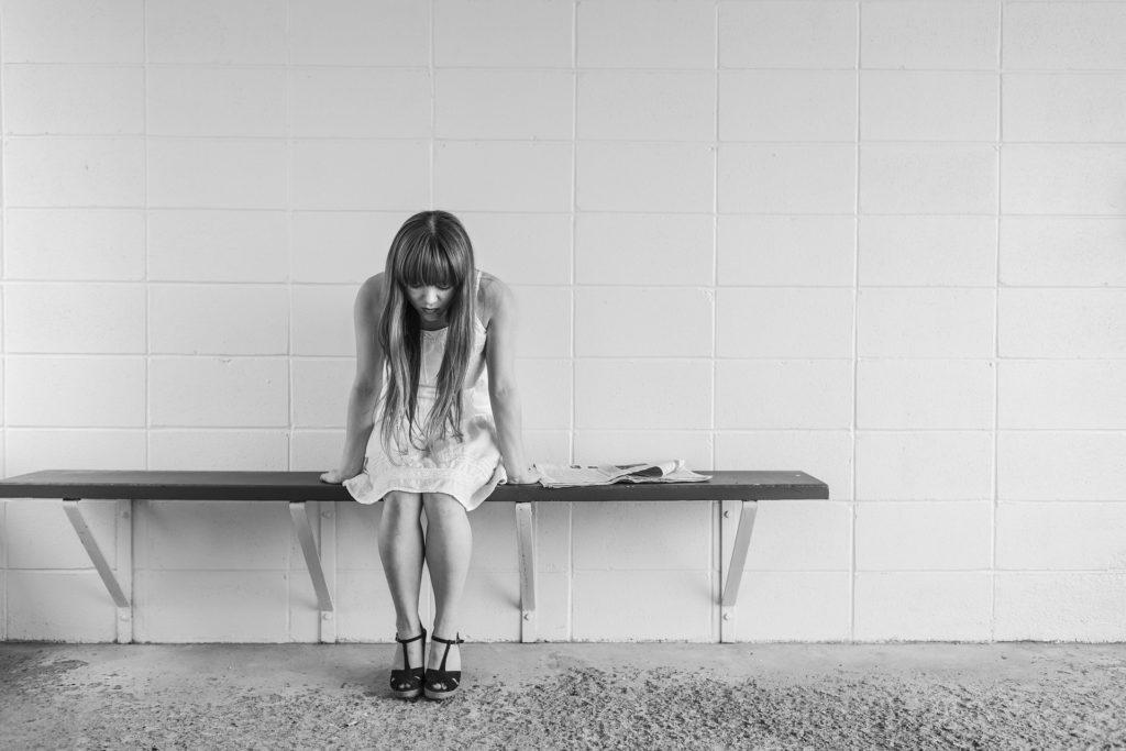 Kind macht sich Sorgen, da Mutter Vater betrogen hat