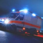 Panikattacken nach Unfall: Ich brauche Hilfe!