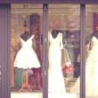 Großer Schock: Mein Mann in Frauenkleidung.