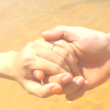 Lesbisch und verliebt – aber wie bringe ich meine Freundin zum Outing?