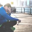 Erektionsstörungen: Muss ich erst meine Trennung überwinden?