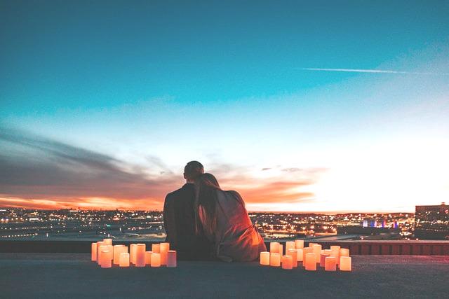 Eine Beziehung mit einer Prostituierten kann genauso glücklich sein wie andere Beziehungen auch.