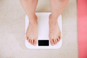 Noch heute werden Menschen aufgrund von Übergewicht schikaniert.