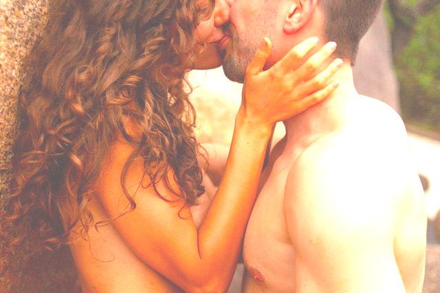 Sexfantasien mit der eigenen Mutter sind eine delikate Angelegenheit und oft mit Tabus belegt.
